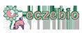 Espace : Eczebio